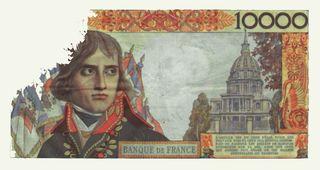 20  Napoléon 10 000 francs 01 04 13