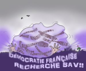 28 DEMOCRATIE ET SAV 26 04 13