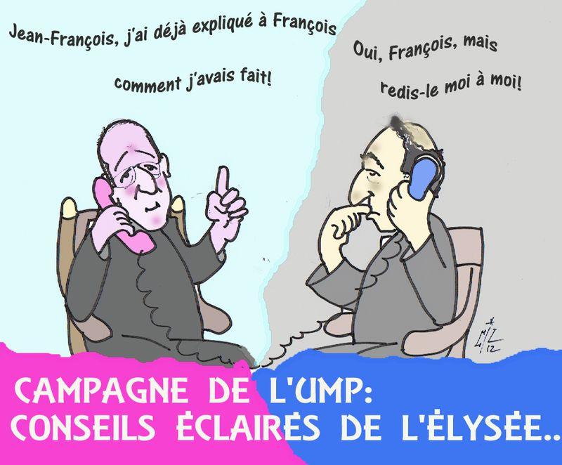 20 Campagne UMP 27 09 12