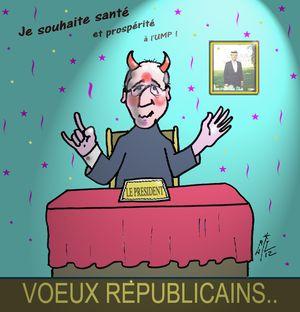 48 VOEUX REPUBLICAINS 30 12 12