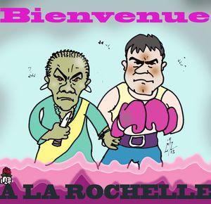 8 PS La ROCHELLE 27 08 13