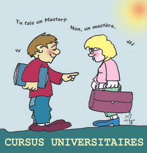 37 Cursus universitaires 10 06 13