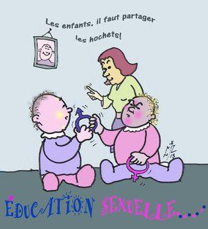 39 Education sexuelle 10 06 13