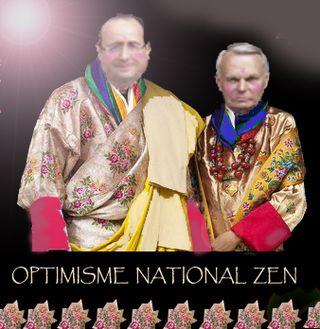 Optimisme national zen 18 07 13