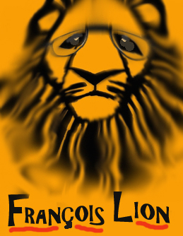 5 François Lion 2 08 13
