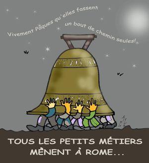20 Les cloches des Roms  12 10 13