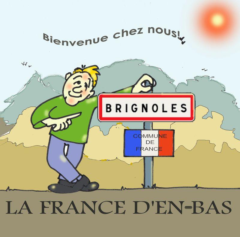 21 France d'en-bas 16 10 13