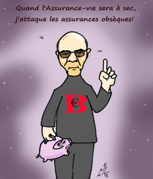 27 Assurance-vie Moscovici 16 11 13