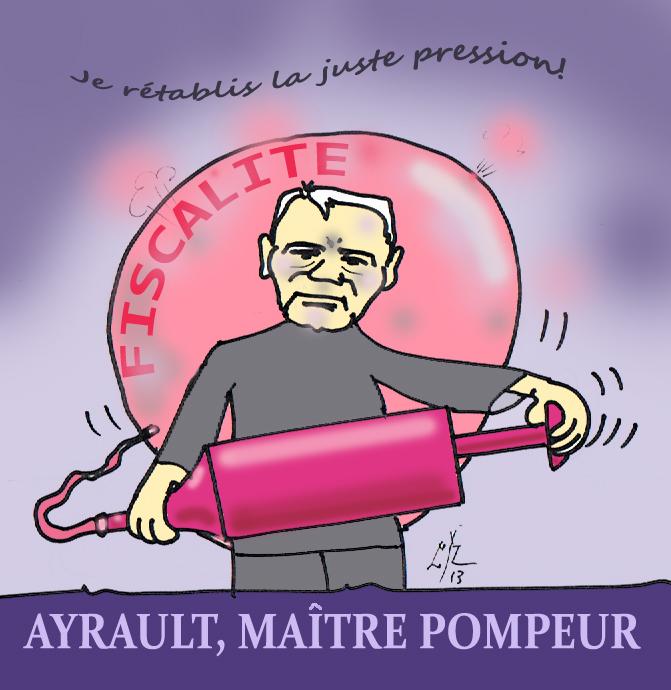29 Aurault Pompeur 26 11 13