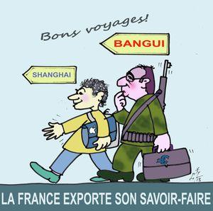 33 France exporte son savoir faire 16 12 13