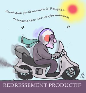 4 Redressement productif 16 01 14