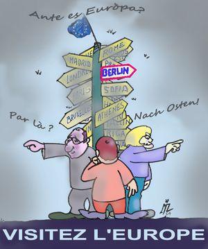 27 Visitez l'Europe 24 04 14