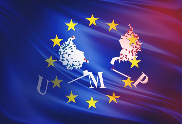 28 UMP ET EUROPE 29 04 14