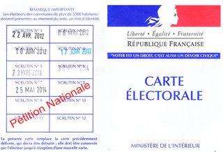 34 Carte électorale 03 06 14