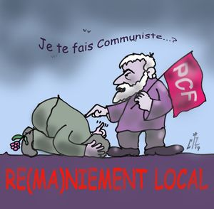 22 Remaniement local 26 03 14