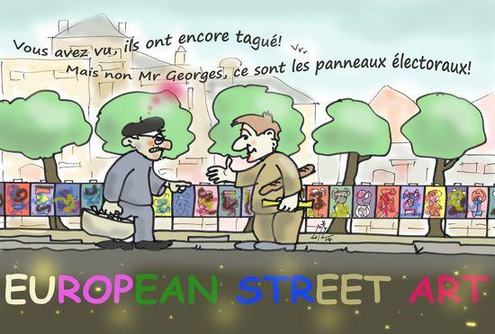 30 Panneaux électoraux européennes  12 05 14 copier