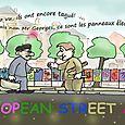 Panneaux électoraux européennes  12 05 14 copier