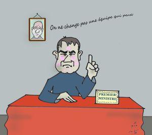 24 Valls 1er Ministre  03 04 14
