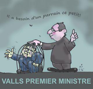 25 Valls premier ministre 12 04 14