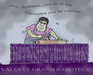 26 Valls grand raboteur 18 04 14