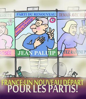 11 Nouveaux partis 26 08 14