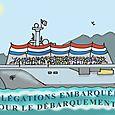Revue navale 15 08 14