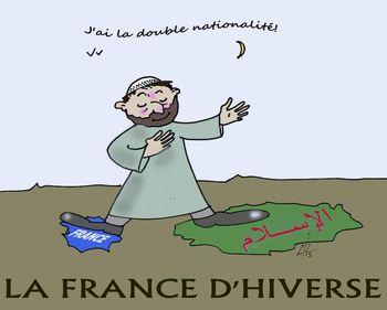 4 La France d'hiverse 14 01 15