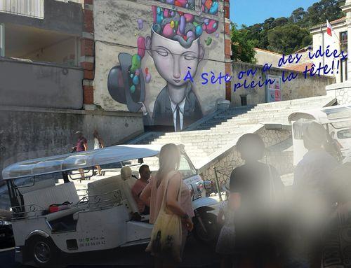 25 Tuktuk à Sète 09 06 15