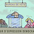 JOUR DE VOTE 28 04 15