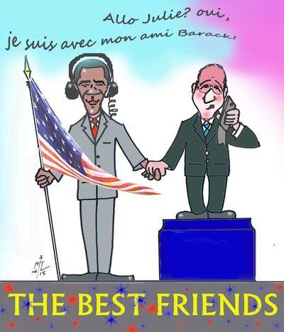 27 Mon ami Barack 24 06 15