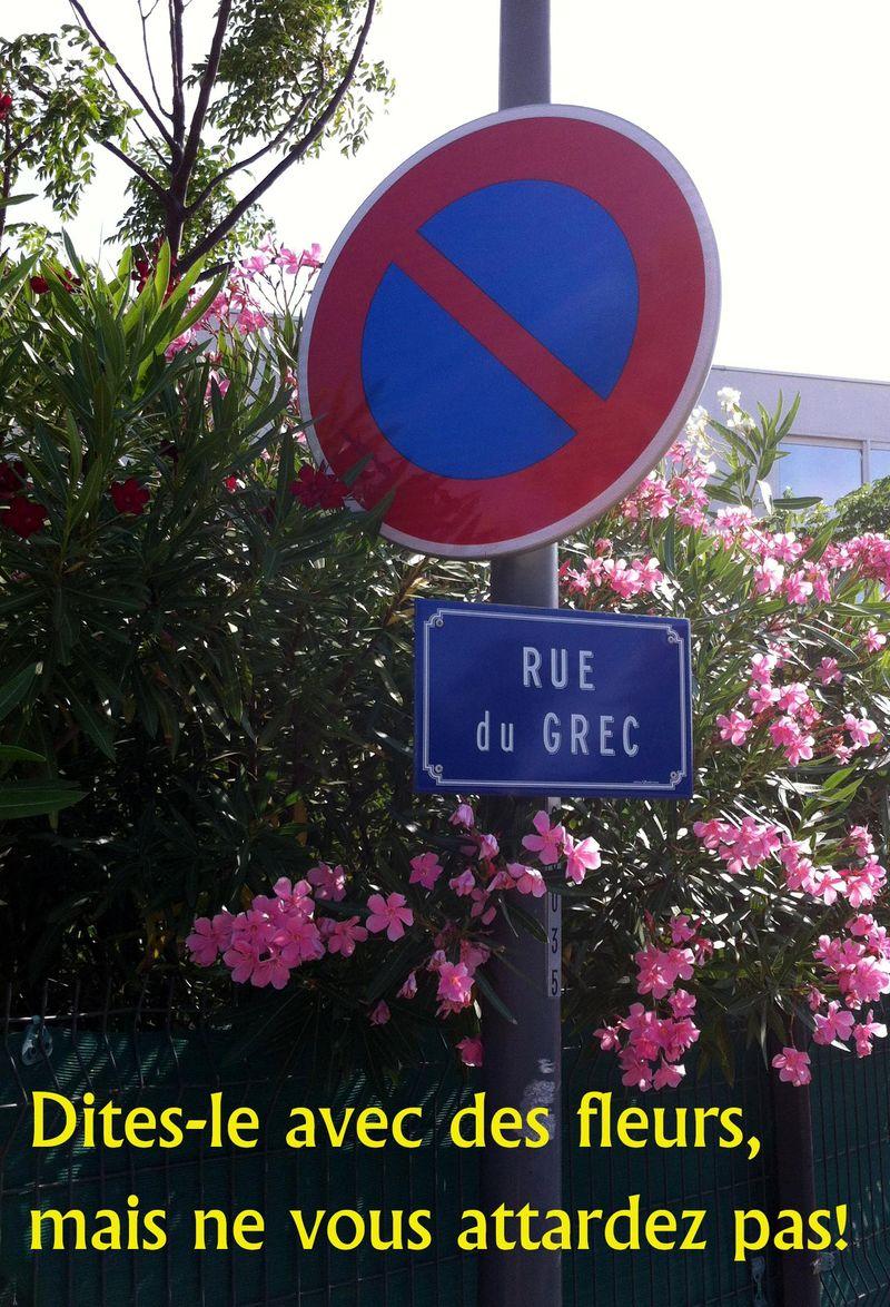 2 Rue du Grec 14 07 15