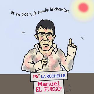 7 Manuel el fuego 31 08 15
