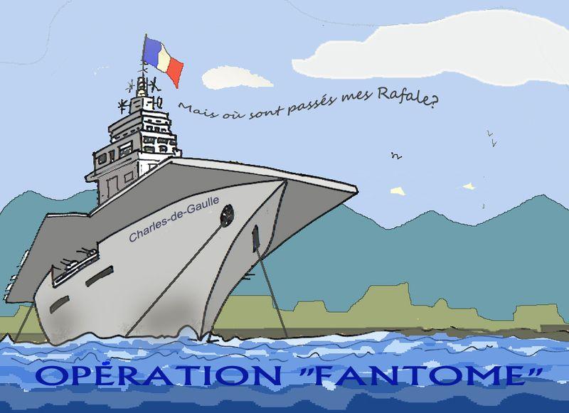 8 Opération fantome 08 09 15