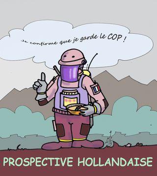 12 Prospective hollandaise 2 10 15