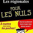 Les-regionales-pour-les-nuls