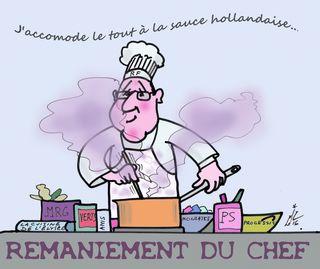 7 Cuisine du chef 16 02 16