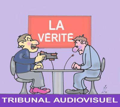 12 LA VERITE 30 03 16
