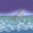 Bouteille à la mer 01 01 16