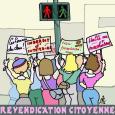 Manifs féminines 19 05 16