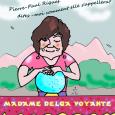 Carole Delga voyante 13 06 16