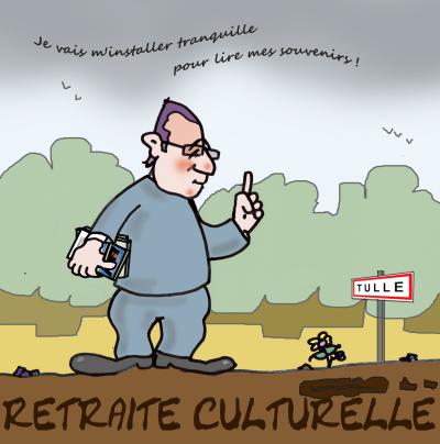 13 Hollande livres 16 10 16