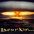 BURKINI 26 08 16