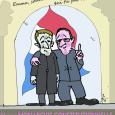 Election Macron 08 05 17