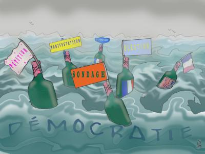 50 Démocratie française 30 12 17