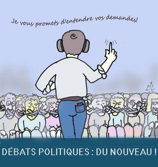 15 Débats politiques 14 09 14