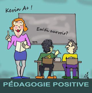 31 Pédagogie positiv12 12 14