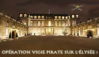 6 Vigie Pirate Elysée 21 01 15