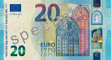 Billet-20-euros (1)