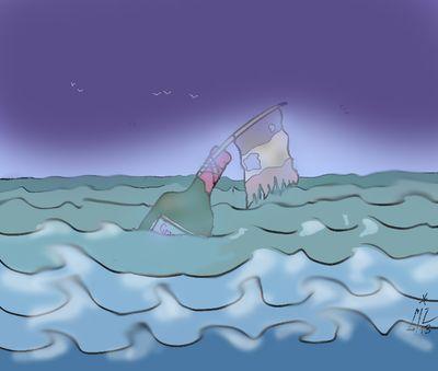 1  Bouteille à la mer 01 01 16