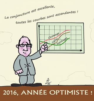 2 Courbes Hollande 07 01 16